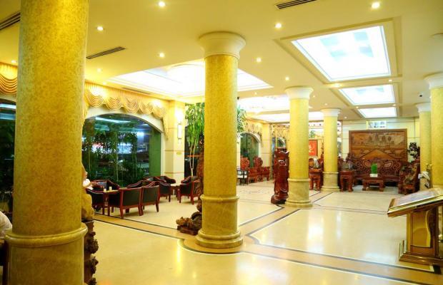 фотографии Asia Palace Hotel изображение №36