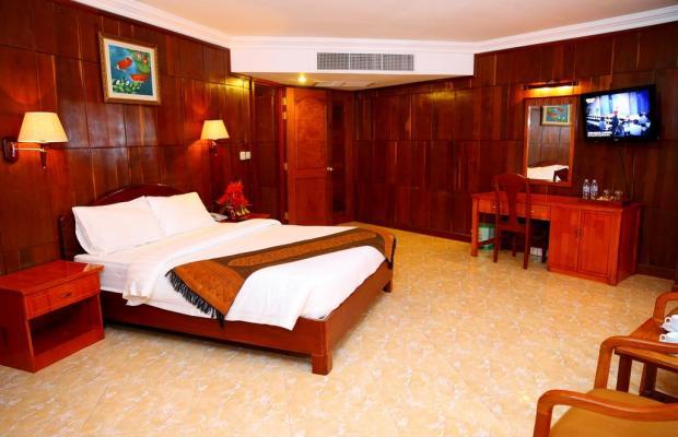 фотографии Asia Palace Hotel изображение №24