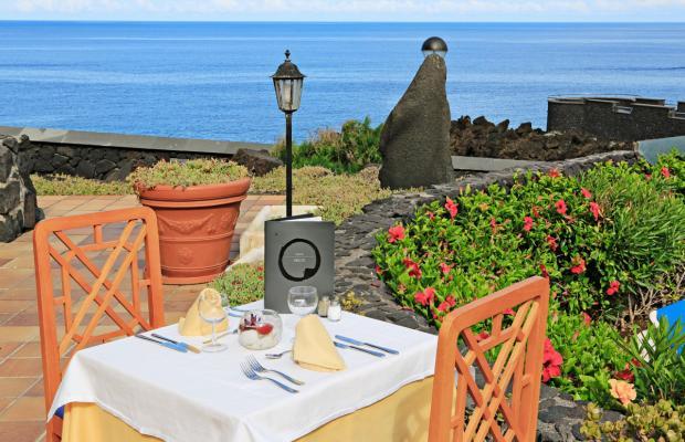 фото отеля H10 Costa Salinas изображение №5