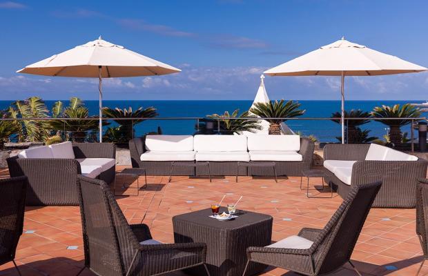фото отеля H10 Playa Meloneras Palace изображение №41