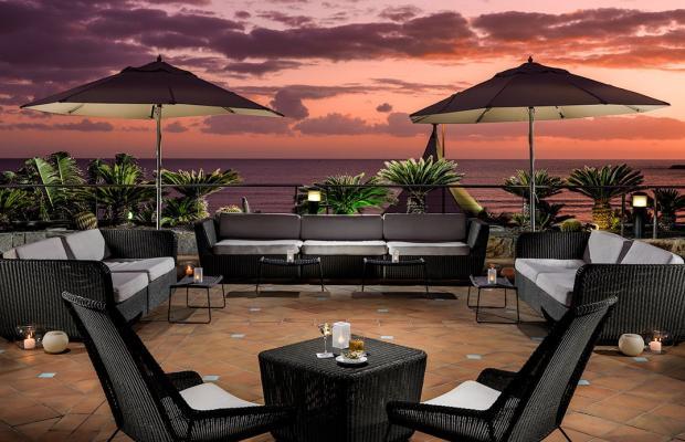 фотографии отеля H10 Playa Meloneras Palace изображение №39