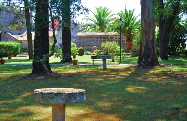 фотографии Pazo O'Rial изображение №8