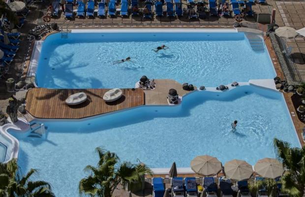 фото отеля Bull Hotel Costa Canaria & Spa (ех. Iberostar Costa Canaria) изображение №21