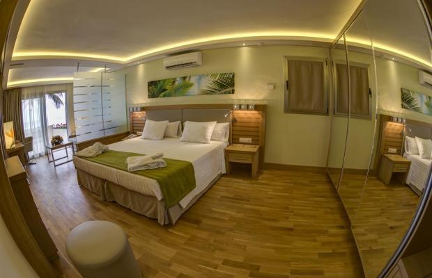 фото отеля Bull Hotel Costa Canaria & Spa (ех. Iberostar Costa Canaria) изображение №13