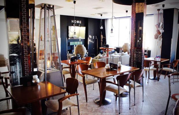 фото отеля La Cumbre изображение №45