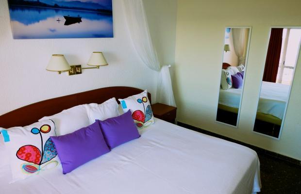 фото отеля La Cumbre изображение №17