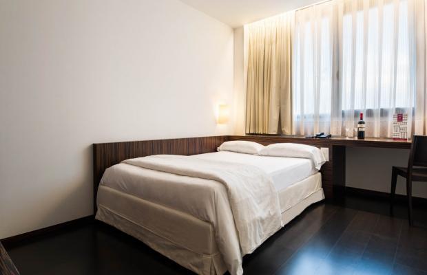 фотографии отеля ETH Rioja изображение №11