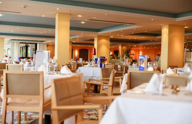фотографии IFA Faro Hotel изображение №20
