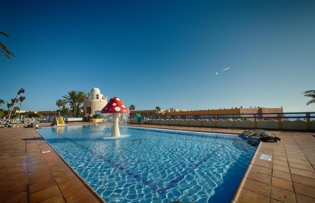 фото отеля IFA Interclub Atlantic Hotel изображение №5
