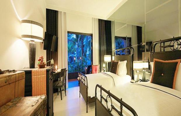 фото Royal Bay Inn Angkor Resort (ex. Day Inn Angkor Resort) изображение №2