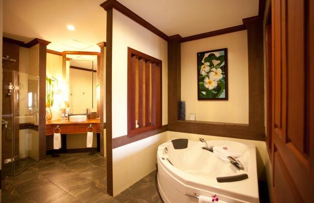 фотографии Borei Angkor Resort & Spa изображение №36