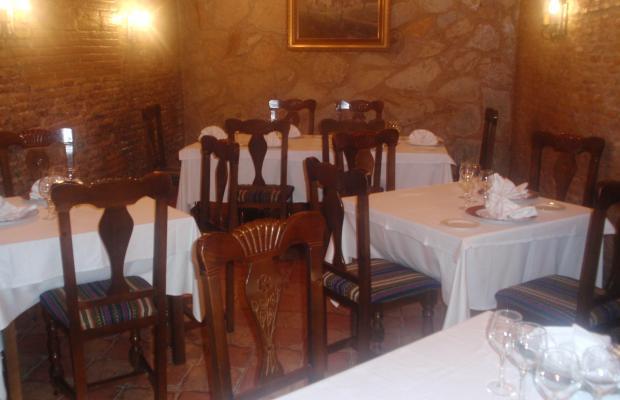 фото отеля Inca изображение №13