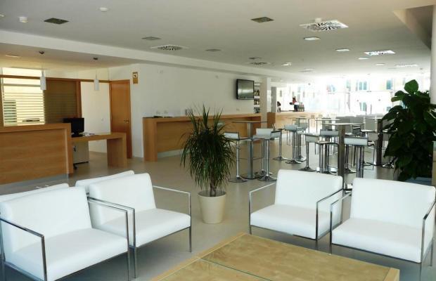 фото отеля Cales De Ponent изображение №45