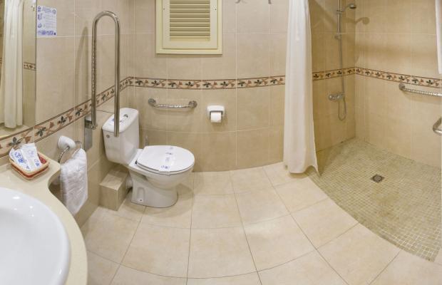 фотографии отеля GHT Hotel Costa Brava изображение №15