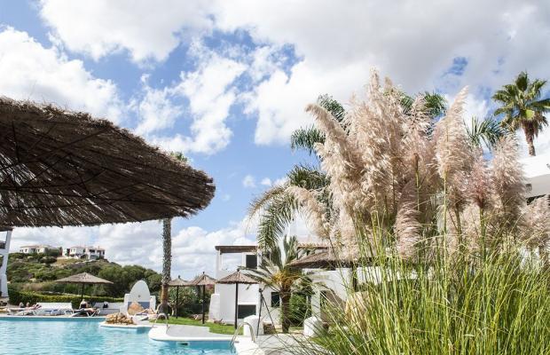 фото отеля Carema Garden Village (ex. Carema Aldea Playa) изображение №13