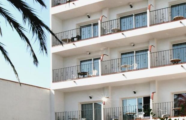 фотографии Comarruga Platja (ex. Ohtels Comarruga Platja) изображение №28