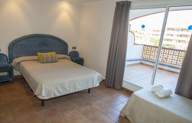 фото отеля Comarruga Platja (ex. Ohtels Comarruga Platja) изображение №9