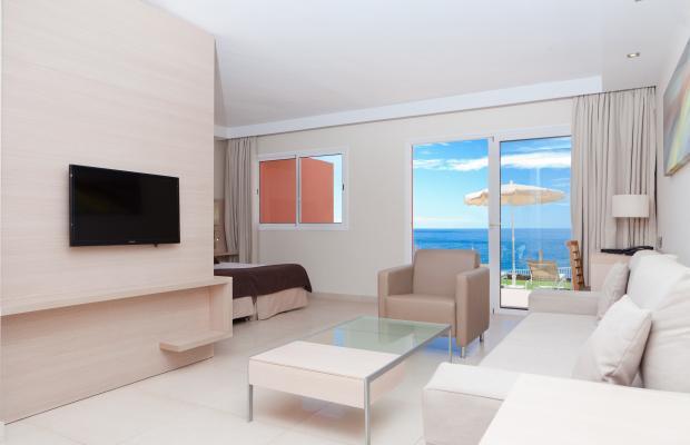 фото отеля Marina Elite (ех. Balito Beach) изображение №49