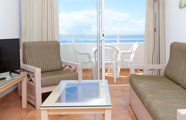 фото отеля Marina Elite (ех. Balito Beach) изображение №29
