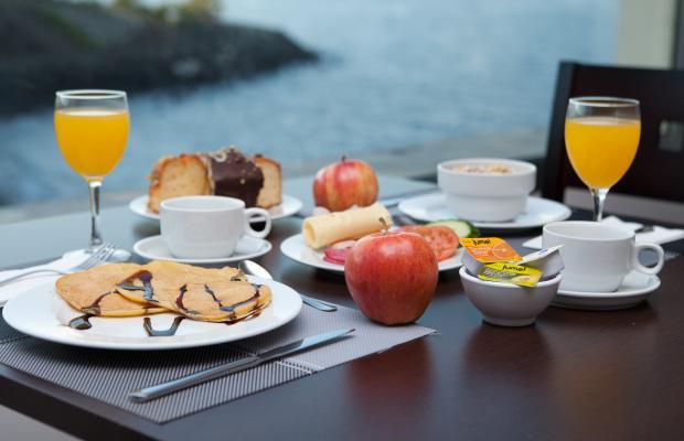 фотографии отеля Marina Elite (ех. Balito Beach) изображение №7