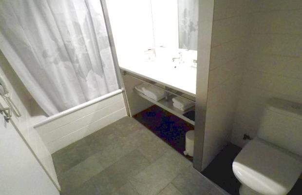 фото отеля DoubleTree by Hilton Hotel Emporda & SPA изображение №17
