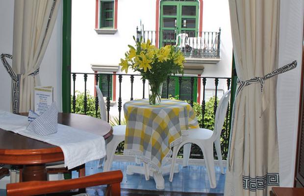 фото отеля La Venecia de Canarias изображение №17