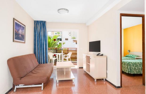фотографии отеля Las Gondolas изображение №19