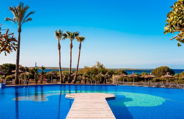 фото Insotel Punta Prima Resort & Spa (ex. Insotel Club Punta Prima) изображение №10