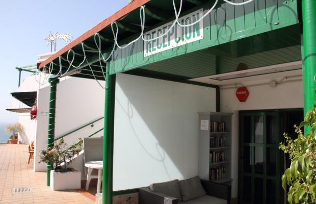 фото отеля Los Veleros Apartments изображение №9
