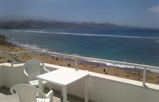 фото Luz Playa изображение №30
