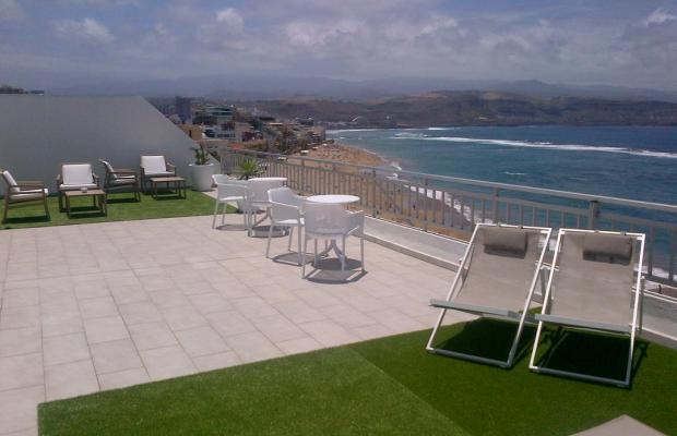 фото Luz Playa изображение №14