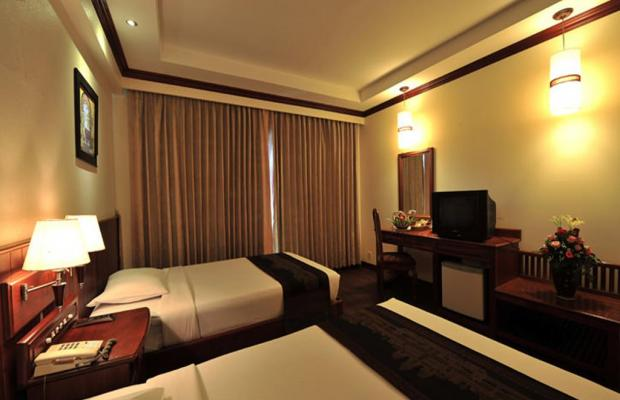 фото отеля City River изображение №5