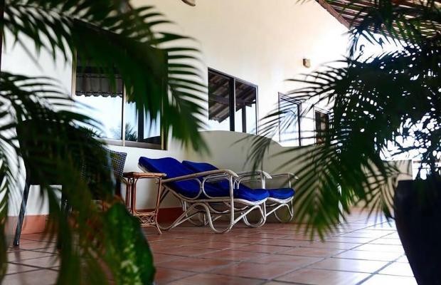 фотографии Coolabah Hotel изображение №8