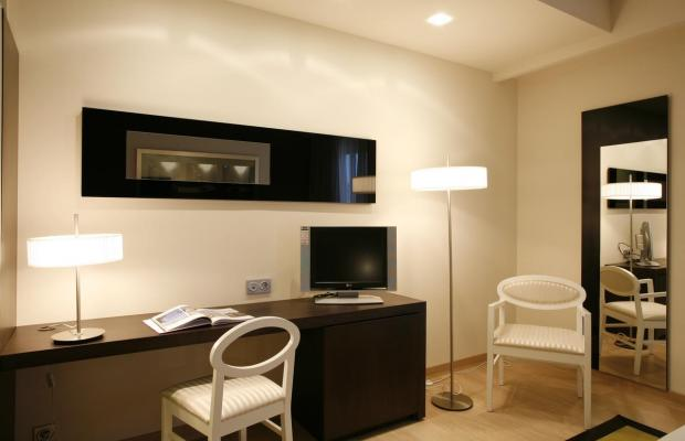 фото отеля Bienestar Moana изображение №25