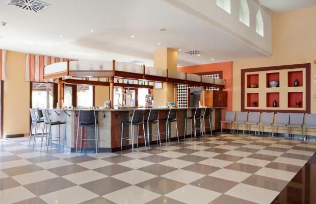фото Playacanela Hotel изображение №30