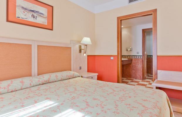фотографии Playacanela Hotel изображение №12