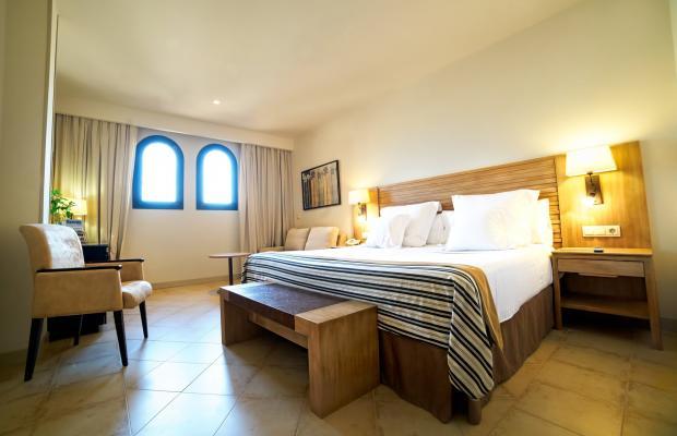 фотографии отеля Barcelo Punta Umbria Beach Resort изображение №55