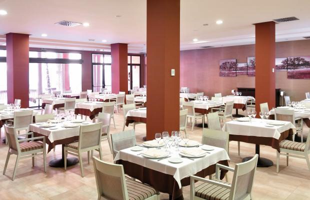 фото отеля Barcelo Punta Umbria Beach Resort изображение №5