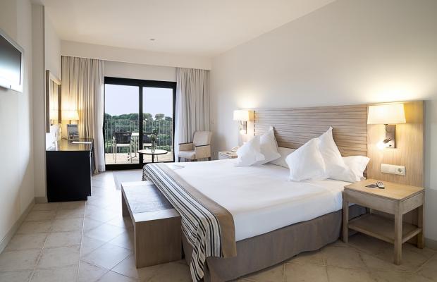 фотографии отеля Barcelo Punta Umbria Beach Resort изображение №3