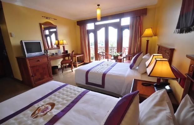 фото Golf Angkor Hotel изображение №2