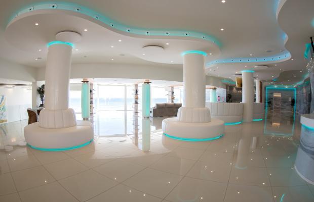 фото отеля On Hotels Oceanfront (ex. Vime Tierra Mar Golf) изображение №37
