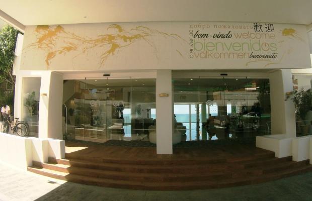 фотографии On Hotels Oceanfront (ex. Vime Tierra Mar Golf) изображение №32