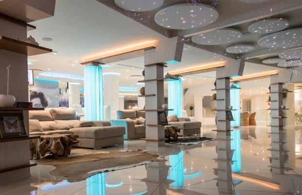 фотографии отеля On Hotels Oceanfront (ex. Vime Tierra Mar Golf) изображение №27