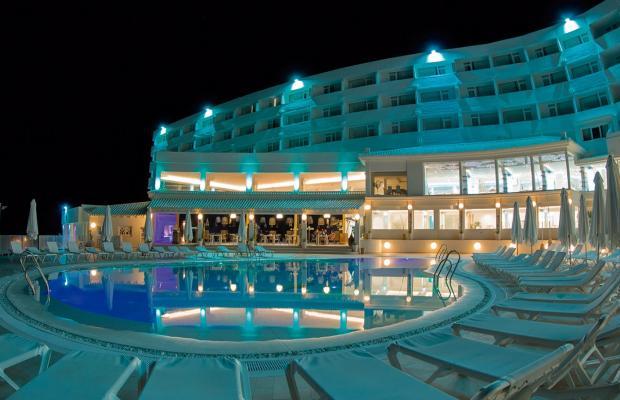 фото отеля On Hotels Oceanfront (ex. Vime Tierra Mar Golf) изображение №21