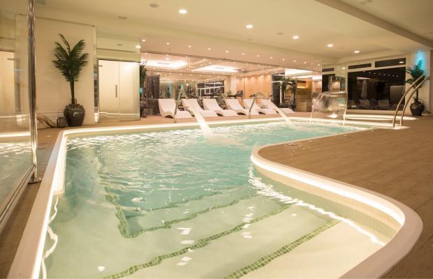 фото отеля On Hotels Oceanfront (ex. Vime Tierra Mar Golf) изображение №13