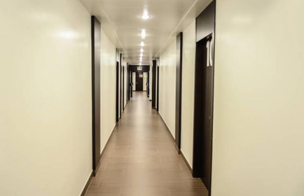 фото отеля Carril изображение №13