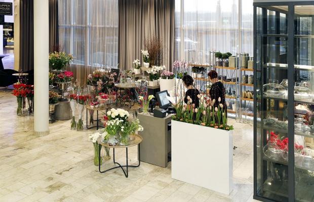 фото отеля Gothia Towers изображение №77