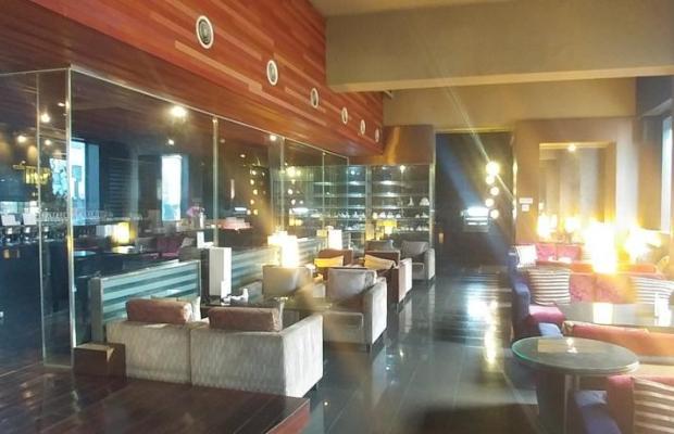 фото Hotel M изображение №6