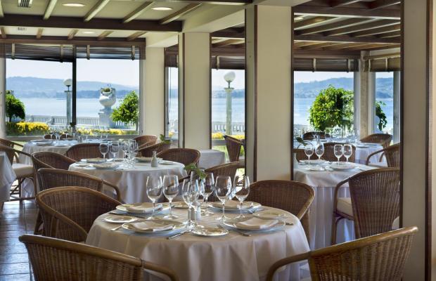 фотографии Eurostars Gran Hotel La Toja изображение №44