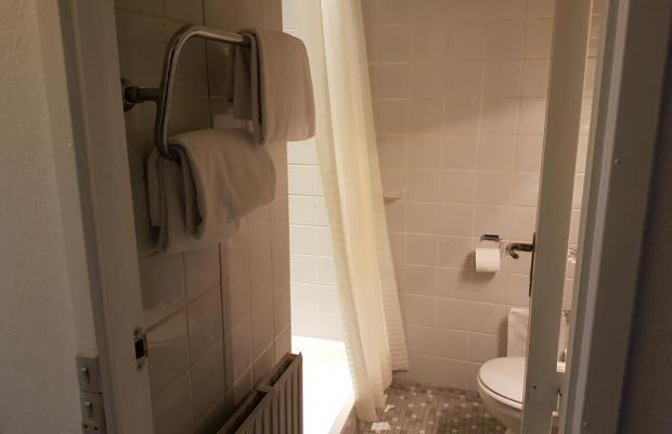 фото Rossini Hotel изображение №10